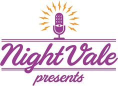 I love these podcast but I can't afford to donate. Welcome to NightVale and Alice isn't dead have pretty wacky stores. John Cameron Mitchell, Night Vale Presents, Glow Cloud, Alice, Mountain Goats, Weird, Films, Reading, Pretty