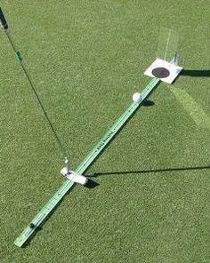 Golf Tips: Golf Clubs: Golf Gifts: Golf Swing Golf Ladies Golf Fashion Golf Rules & Etiquettes Golf Courses: Golf School: Golf Card Game, Golf Training Aids, Golf Putting Tips, Golf Simulators, Golf Instruction, Golf Tips For Beginners, Putt Putt, Golf Fashion