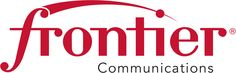 We welcome Frontier Communications as our title sponsor of the Toast to Success fundraiser.