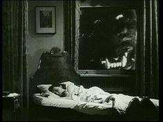Image result for 1933 king kong peeking thru window