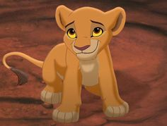 Pin By Samantha Johns On I M Such A Kid D Lion King Lion King Art Lion King Movie