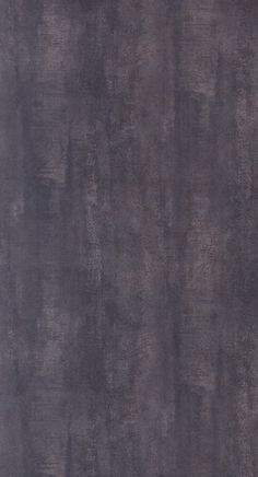 Iron Grey Neolith Iron Series New Innovative Ideas, Calacatta Gold, Stone Tiles, Tile Wood, Types Of Stones, Seamless Textures, Green Building, Antique Copper, Cladding