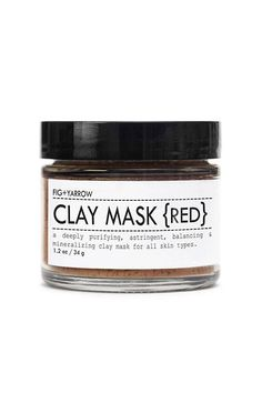 These masks will cure EVERY skin-care woe
