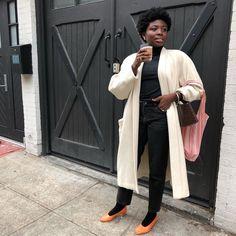 "107 Likes, 2 Comments - Subrina Heyink (@subrinaheyink) on Instagram: ""boujee aunty on her way to Trader Joe's aesthetics 📸: @latonyayvette"""