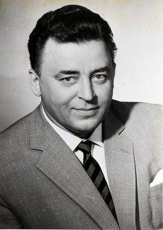 Olavi Virta 27.2. 1915 – 14.7. 1972.