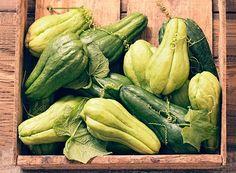 Neutro, sim; sem graça, não: em boas mãos, o vegetal tão desprezado prova que pode ser um ingrediente e tanto