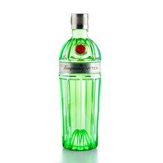 Gin Tanqueray Ten 750ML - Super Adega