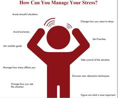 Stress - SoberRecovery : Alcoholism Drug Addiction Help and Information Stress Management Activities, Stress Management Techniques, Management Tips, Am I Depressed, Stressed Out, Sleep Exercise, Stress Control, Test Anxiety, Anxiety Help