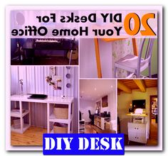 http://theofficedesigns.net/uncategorized/layout-diy-home-office-desk-with-hutch/ - Layout Diy Home Office Desk With Hutch