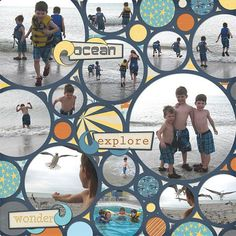 rp_Ocean-Explore-Layout.jpg