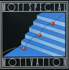 Moti Special - Motivation