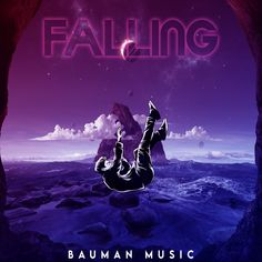 Up-and-coming EDM producer and DJ Bauman Music brings two infectious tunes: Falling and Stand Tall. Read more on #NovaMusicblog #BaumanMusic #Falling #StandTall #newmusic #artwork #musicblog #engagement Stand Tall, New Music, Edm, Storytelling, Bring It On, Neon Signs, Engagement, Fall, Artist