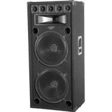 PYLE PRO PADH152 Speaker. it can be bought for $100