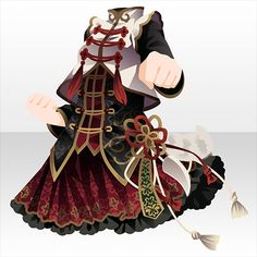 txtSearch=&part=top&type=&color=r&sort= Drawing Anime Clothes, Dress Drawing, Vetements Clothing, Pelo Anime, Anime Outfits, Cute Outfits, Anime Dress, Fashion Design Drawings, Star Girl