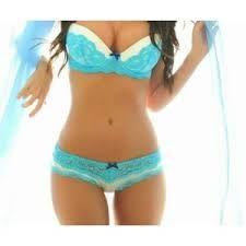 bra pantie sets ile ilgili görsel sonucu