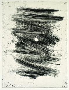 McCormick Gallery | Artists | Christopher Wool (b. 1955)