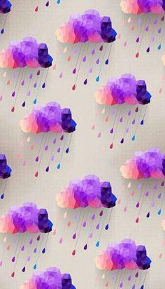 #wattpad #de-todo Aqui podrán encontrar diferentes texturas asi como algunos lindos fonts para completar sus portadas y tambien fondos de pantalla para su celular. Por favor si les gusta y/o usan alguna  voten, es gratis. #750 en DE TODO. #748 en DE TODO. (18.09.2017) #420 en DE TODO. (20.11.2017)