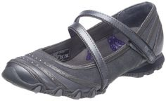 Skechers USA Women's Dollface Mary Jane: Amazon.co.uk: Shoes & Accessories £45