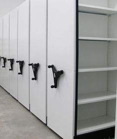 Filing System Provider, File Storage Shelving Units - Filing Products Suppliers Online - Rolls Filing System