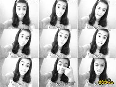 I'm crazy but I like who I'am