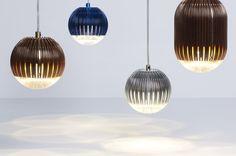 Fin Light, Tom Dixon