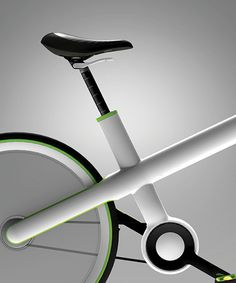 [t-bike, an ingenious bike sharing solution for urban environments. i encourage you to click through and learn more.]