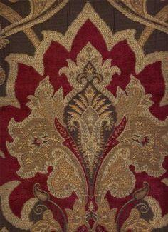 Hexion Tranquil - www.BeautifulFabric.com - upholstery/drapery fabric - decorator/designer fabric