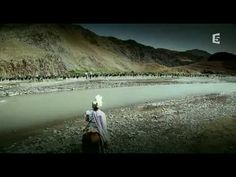 (1) Eurasia - Alexandre le Grand - YouTube