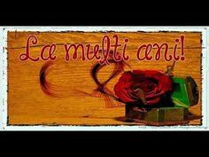 Se apropie sau este astazi ziua de nastere a cuiva drag? Trimite acum o felicitare muzicala si animata de zi de nastere! Happy Birthday! Muzica: Happy Birthday la pian - Va propunem o colectie originala de felicitari muzicale de zi de nastere, felicitari muzicale si animate cu ziua de nastere, felicitari muzicale cu mesaje de zi de nastere Anul Nou, Happy Birthday, Neon Signs, Painting, Happy Brithday, Urari La Multi Ani, Painting Art, Happy Birthday Funny, Paintings