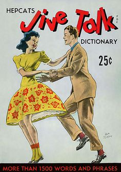 1945 ... white but cool! by x-ray delta one, via Flickr
