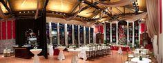 Winter Wedding Package Pond House Cafe | West Hartford, CT www.pondhousecafe.com
