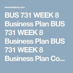 Hcs  Week  Communication Strategy Hcs  Week  Communication