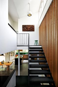 modernist-home-renovation-after-staircase-we