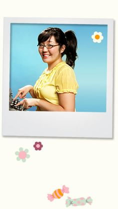 Author: Jenny Han