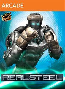 Jogos do Gigantes de Aço - http://www.jogosdokizi.com.br/jogos-do-gigantes-de-aco/ #Jogos-Do-Gigantes-De-Aço #Jogos-de-Ação