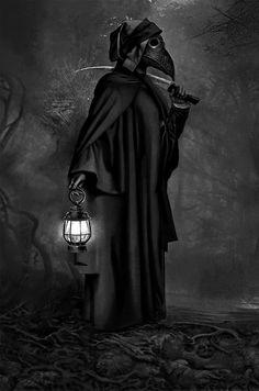 "darkestdee: "" by Johann Valentin Andree """