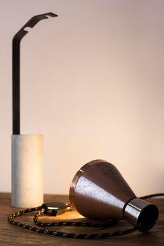 C20 lamp http://dennystormen.com/ http://www.t44creative.com/