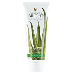 Forever Living is the world's largest grower, manufacturer and distributor of Aloe Vera. Discover Forever Living Products and learn more about becoming a forever business owner here. Forever Bright Toothgel, Bee Propolis, Forever Business, Combination Skin Care, Gum Health, Best Skincare Products, Forever Living Products, Aloe Vera Gel, Teeth Cleaning