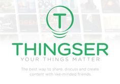 www.thingser.com