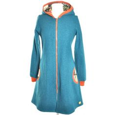 Tulip, Cold Shoulder Dress, Athletic, Jackets, Dresses, Fashion, Down Jackets, Vestidos, Moda
