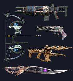 game dependency help, Signs & Signs and symptoms and also exactly how to conquer normally and also efficiently Destiny Fallen, My Destiny, Anime Couples Manga, Cute Anime Couples, Anime Girls, Fantasy Weapons, Fantasy Armor, Destiny Cosplay, Destiny Video Game
