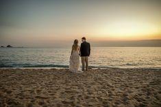 Casamento na Praia | Carla   Pedro