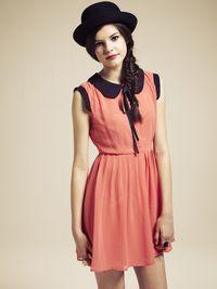 quiero tener 15 otra vez sólo para poder usar estos vestidos