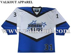 cheap team set hockey jerseys