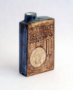 Troika Spice Jar Like The Shape Home Accessories