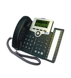 XBlue Networks XB-X44 47-9101(4) Line VoIP Phone https://www.solaborate.com/Net-Activity-Inc/blog/why-security-infrastructure-solutions-need-to-be-speedily-implemented/d4815fb4-c94e-4da4-a0b7-cf2486e5b2af