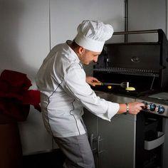 Completo chef | Torricellastore.it - Ferramenta online