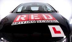 http://www.moneylion.co.uk/insurancequotes/business/driving-school-insurance Driving School InsuranceUK