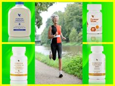 For great mobility try these. Call for your order Forever Living Business, Body Build, Forever Life, Forever Living Products, Arthritis, Aloe Vera, Wealth, Bodybuilding, Essentials