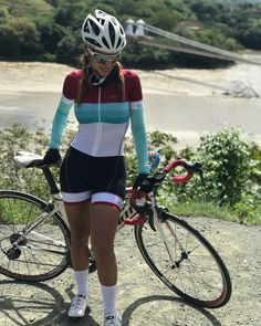 As a beginner mountain cyclist, it is quite natural for you to get a bit overloaded with all the mtb devices that you see in a bike shop or shop. There are numerous types of mountain bike accessori… Buy Bike, Bike Run, Mountain Bike Shoes, Mountain Biking, Cycling Girls, Road Cycling, Road Bike, Cycling Gear, Female Cyclist